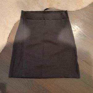 Free People Skirt Sz. Medium